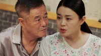 剧集:《乡村爱情12》人气越来越高 国民长寿剧名副其实