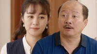 剧集:《乡村爱情12》谢广坤王小蒙冲突不断 主要在以下几点