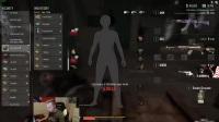 绝地求生 Team Liquid Jeemzz - 24 KILLS - M416+SLR