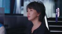 张钰琪原创《回答》,魔性的旋律,令全场尖叫!
