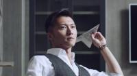 北京市民政局通报韩红基金会调查结果  王菲和谢霆锋日本游玩感染肺炎?