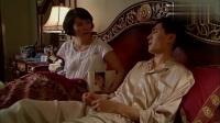 错婚:女老板想跟穷小子恩爱,怎料他却装睡,女老板搞得很不愉快