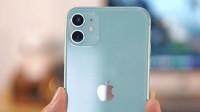 友商猛推5G手机!iPhone11销量不受影响,库克的真香定律真强