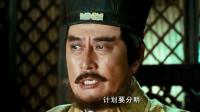 龙凤店:皇上逃婚出宫,王爷收到消息,竟然想要举兵谋反!