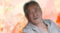 《刘老根3》新东北三巨头,让刘老根一人全包了,霸气侧漏!