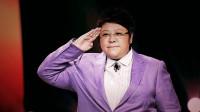 举报者承认故意P图造谣 法律博主力挺韩红