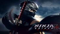 【信仰攻略组】《忍者龙剑传2西格玛》中忍实况攻略剧情解说第三期