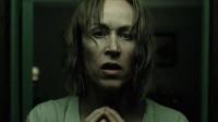 小涛电影解说:9分钟带你看完挪威恐怖电影《雪山惊魂3》
