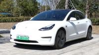 【集车】特斯拉Model 3优缺点总结