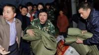 被北京市民政局调查通报 韩红方回应捐款争议