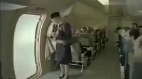 估计乘客都懵了。
