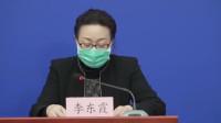 34人确诊!北京复兴医院发生聚集性病例事件,院长:深感内疚痛心