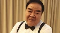 """69岁""""肥猫""""近照曝光!经历破产仍向武汉捐50万"""