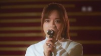 纯享版:黄霄雲《你的答案》,独特嗓音给你无尽享受 歌手 2020 20200221