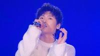 纯享版:隔壁老樊《多想在平庸的生活拥抱你》,沙哑嗓音爆发力十足 歌手 2020 20200221