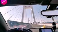 【第四集】2020初步接触封禁的上海市景