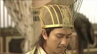秦叔宝起义的事被朝廷知晓,宇文化及提议派罗艺去剿灭,杨广允了