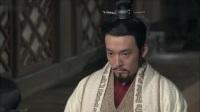 大秦帝国:芈月绝食而亡,以性命维护嬴稷王位,绝了魏冉非分之想