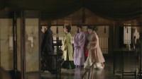 墨兰欢喜嫁给梁晗,不料竟是中了明兰圈套,下秒被收拾