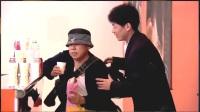 精豆儿:潘长江你是想上厕所还是要喝水啊,结局爆笑!
