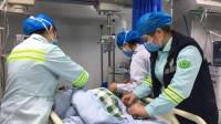 河南新增确诊3例新增出院85例 累计报告1270例