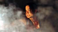 小涛电影解说:7分钟带你看完英国恐怖电影《黑暗侵袭》