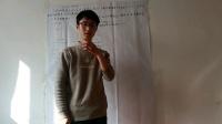 2020届春招-兰州理工大学-一对一数学老师-王智