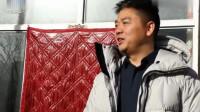 刘强东亲自回老家招工,提出的条件让村民感动的流泪!