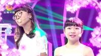 美爆!苏运莹与学员同台演唱原创单曲《一朵》