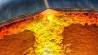 48年后,终于知道苏联挖地球万米深洞为何突然停止,地下有生物?