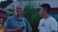 刘老根3 24 预告 刘老根遭网红公司营销套路,刘大奎找人理论反被笑话