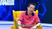 张召忠:美国人发现中国晚上还有小女孩非常惊讶,张召忠:这是中国的伟大