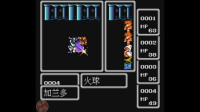 猴子解说《最终幻想1》(第二期):有装备不装备