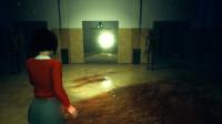【自制中文字幕】经典恐怖游戏《小镇惊魂2》速通攻略流程 第一章 归还