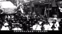 中国史上最豪华的陪葬品