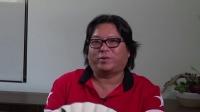 《晓说·历史篇》第2期 三国里巾帼不让须眉的女人们