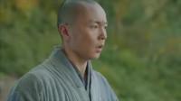 《少林寺十八罗汉》最新电影 2020 . 院线大片2020