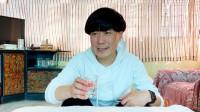 陈翔六点半:在家憋了那么多天,喝酒竟要这样划拳了?