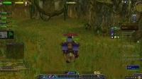 魔兽世界GSE一键宏刷随机副本记录贴-浩劫恶魔猎手DH8.3可用 -时光黑暗沼泽