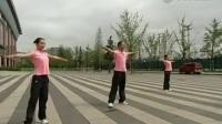 第九套广播体操视频(高清)