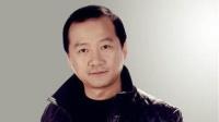 《乡村爱情12》谢广坤被打 网友:打架没赢过