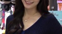 邓以婷挑战性感女秘书角色