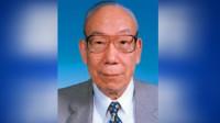 中国科学院院士周同惠因病逝世 享年95岁
