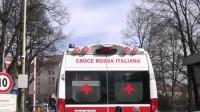 意大利新冠肺炎已致3人死亡 累计确诊152例