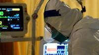 意大利累计确诊157例新冠肺炎 新增1例死亡病例