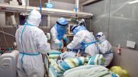 海南24日通报:无新增确诊病例 新增死亡1例 新增2例出院病例