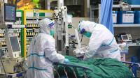 2月23日宁夏无新增新型冠状病毒肺炎确诊病例,累计报告确诊病例71例