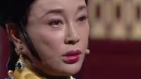 刘晓庆再演慈禧,气场真的太强大了