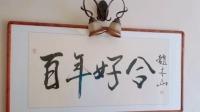 文松结婚赵本山送大礼,师父大方借钱给文松买房 好好吃饭 20200224