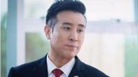 《决胜法庭》中最悲惨的人不是铁力叶紫瑶 而是这个成功人士